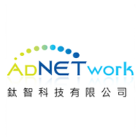 adnetwork