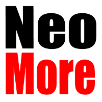 neomore